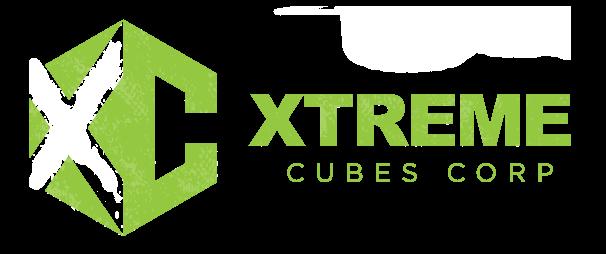 XtremeCubes