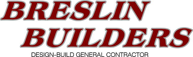 Breslin Builders