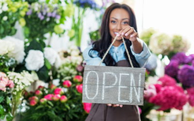 4 Reasons Brick And Mortar Stores Are Here To Stay