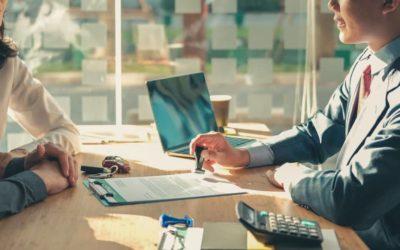 Explore 6 Advantages of Franchise Ownership